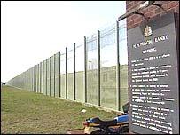 Ranby_Prison