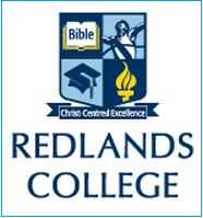 Redlands College