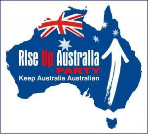 Rise Up Australia Party