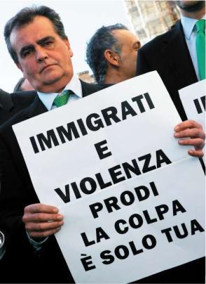 Roberto_Calderoli