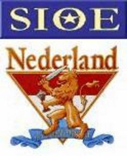 SIOE Nederland