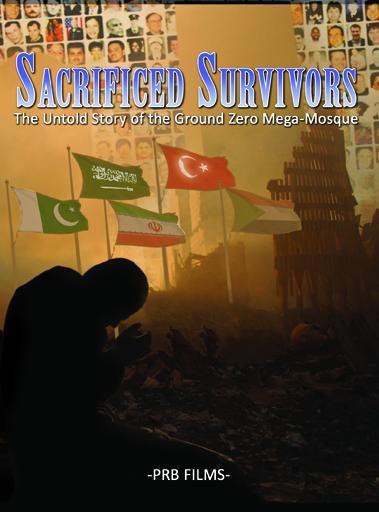 Sacrificed Survivors