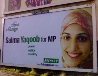 Salma_for_MP