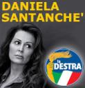 Santanche