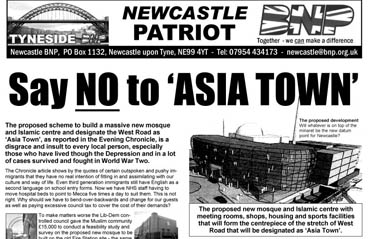 newcastle-patriot-oct-2008.PDF