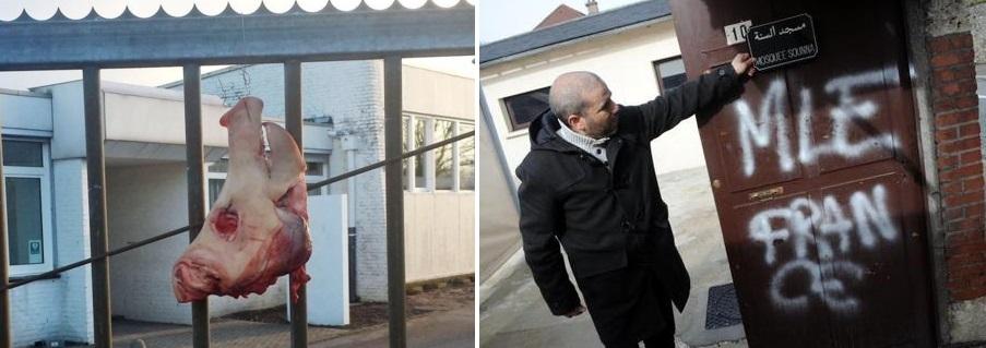 Souna de Blois mosque desecration (3)