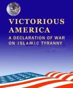 Victorious America