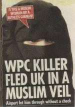 WPC Killer