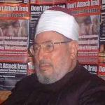 Yusuf_al_Qaradawi