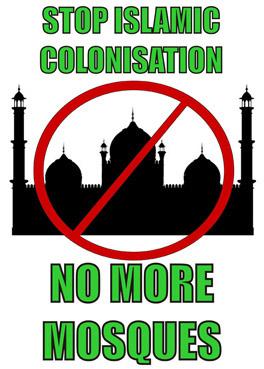 bnp-stop-islamic-colonisation