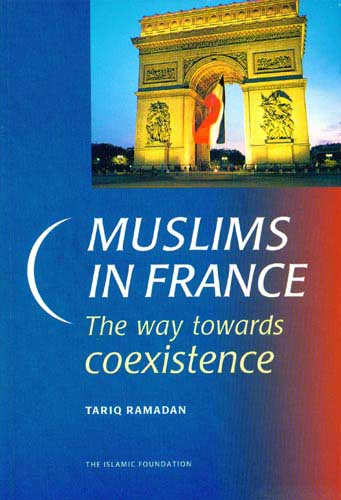 muslimsinfrance