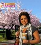 rachael_ray_dunkin_donuts