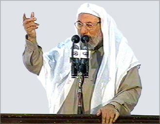 yusuf_al-qaradawi